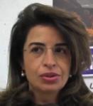 Dottoressa Barbara Coco Consigliere FIRE - Dirigente Medico UO Epatologia dell'Azienda Ospedaliera Universitaria di Pisa