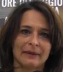 Dottoressa Loreta Kondili Responsabile Scientifico Istituto Superiore di Sanità