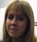 Dottoressa Nicoletta Luppi Presidente ed Amministratore Delegato di MSD Italia